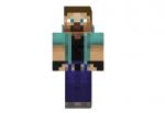 Steve-gamer-skin