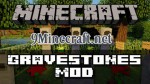Subarakis-Gravestone-Mod