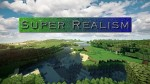 Super Realism (Light) Texture Pack 1.5.2