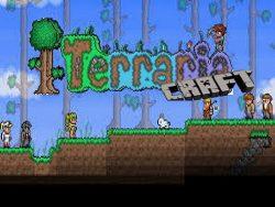 Terrariacraft-texture-pack