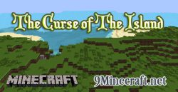 The-Curse-of-The-Island-Map