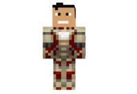Tony-stark-skin