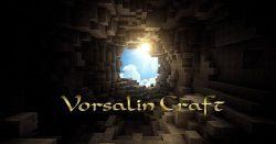 Vorsalin-craft-texture-pack