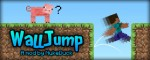 Wall-Jump-Mod