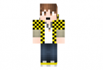 Yellow-bajancanadian-skin