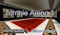 Zombie-Arena-3-Map