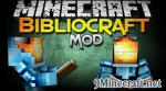 BiblioCraft Mod 1.7.10/1.7.2/1.6.4