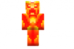 Blazek-creeper-skin