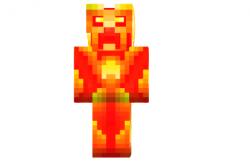 Blazek-creeper-skin