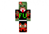 Boss-zombie-skin