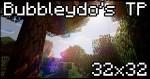 Bubbleydo's Texture Pack 1.5.2