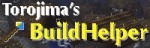 BuildHelper-Mod