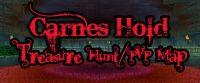 Carnes-Hold-Treasure-Hunt-Map