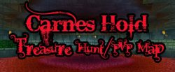 Carnes-Hold-Treasure-Hunt-Map
