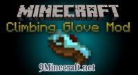Climbing-Glove-Mod