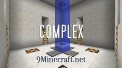 Complex-Map