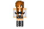 Cute-brunette-hipster-original-skin