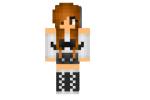 Cute-brunette-hipster-skin