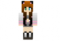 Cute-wolfie-girl-xp-skin