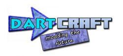 DartCraft-Mod