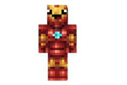 Derpy-iron-man-skin