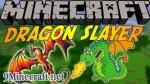 Dragon-Slayer-Mod