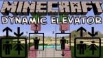 Dynamic-Elevators-Mod
