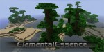 ElementalEssence Texture Pack 1.5.2