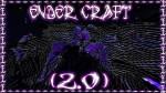 EnderCraft Texture Pack 1.5.2