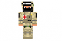 English-soldier-skin