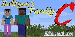 Family-C-Mod