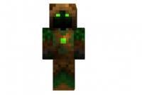 Forest-spirit-skin