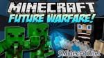 Future-Warfare-Mod