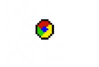 Google-skin