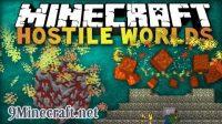 Hostile-Worlds-Mod