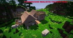 Intermacgod-realistic-texture-pack