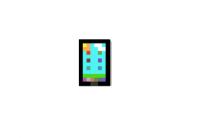 Iphone-5-skin