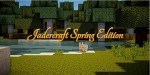 Jadercraft Spring Texture Pack 1.5.2