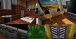 Jar9s-modern-realistic-texture-pack
