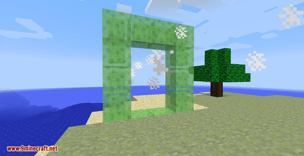 Jerry's Mod Screenshots 6