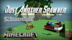 Just-Another-Spawner-Mod