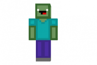 Lego-zombie-skin