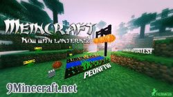 Meincraft-Mod
