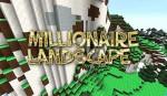 Millionaire-landscape-texture-pack