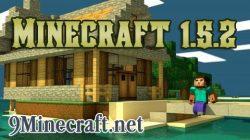 Minecraft-1.5.2
