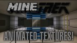 MineTrek Texture Pack 1.5.2