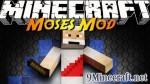 Moses-Mod