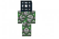 Moster-spawner-skin