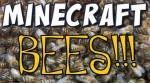 NEI Bees Plugin 1.5.2