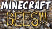 NEI-Bees-Plugin